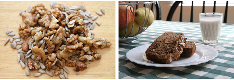 banana-nut-bread-healthy