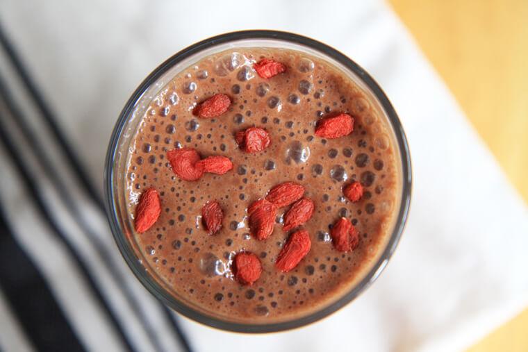 raw-chocolate-shake-cacao