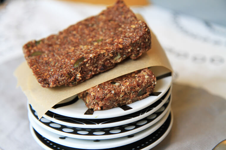 raw-hemp-protein-bars