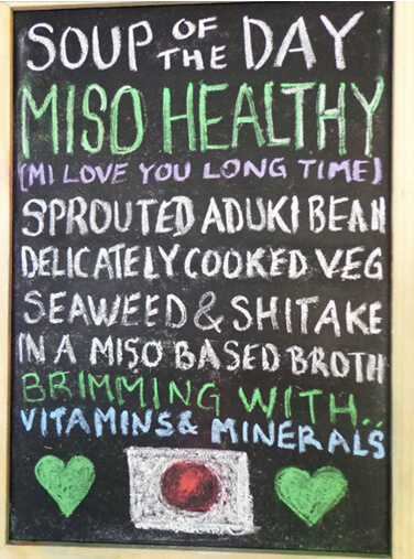 miso-soup-board-very-healthy-food