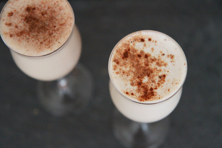 christmas-vegan-eggnog