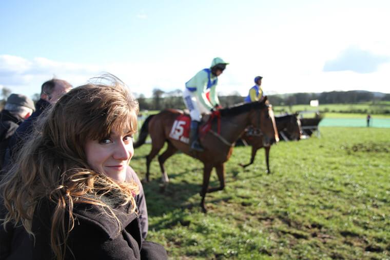 horse-racing-lismore