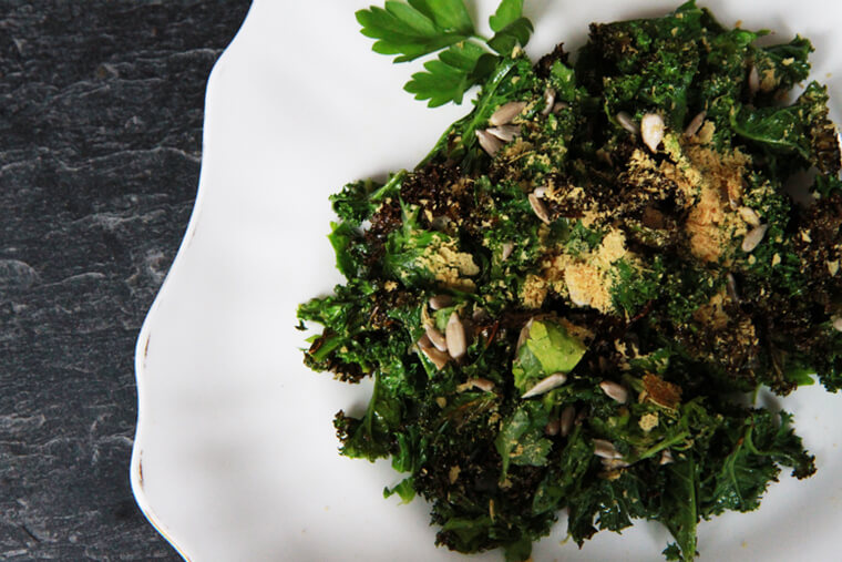 kale-salad-roasted