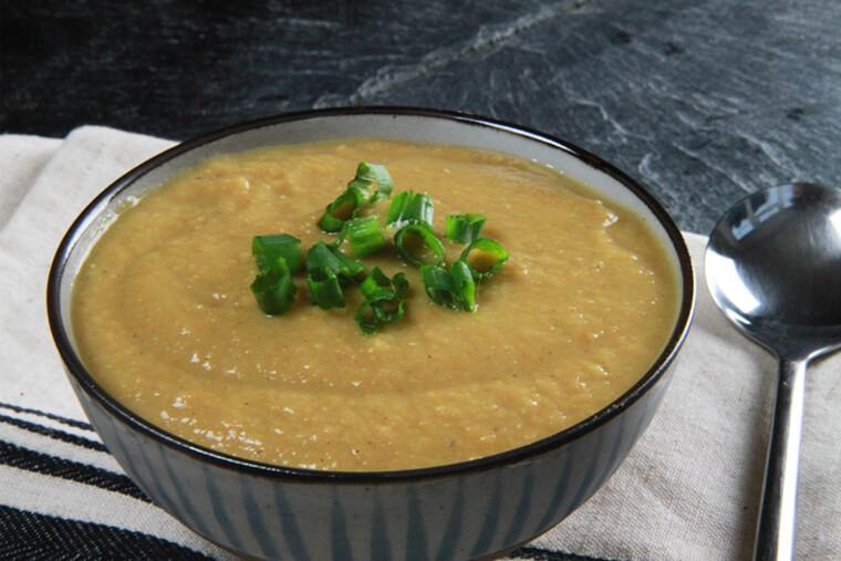 lentil-soup-winter