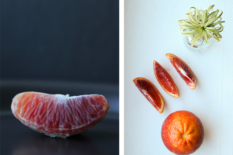 blood-orange-beet-and-fennel-salad