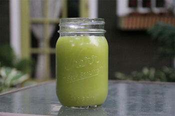 juice-cleanse-cucumber-fennel-juice